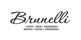 Brunellie