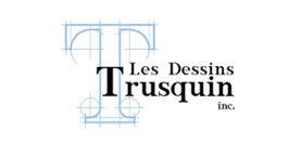 Les Dessins Trusquin Inc.