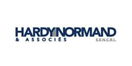 Hardy Normand
