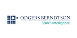 Odgers Berndtson